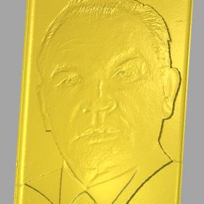АндреевArtCAM2